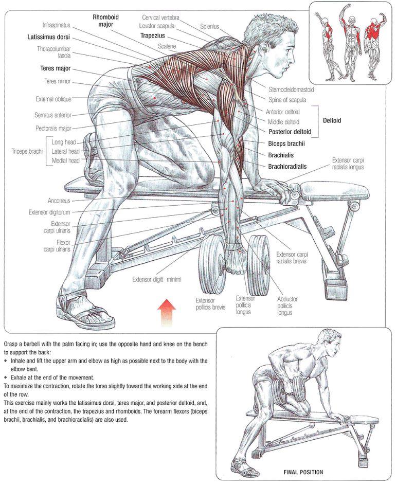 Японская гимнастика для похудения  метод Фукуцудзи