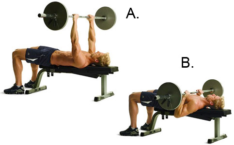 the 6 most overrated exercises and better alternatives gymguider com