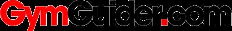 GymGuider.com Logo
