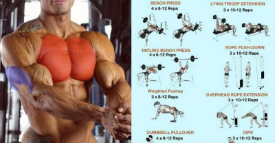 Chest-Triceps-Superset-Workout new