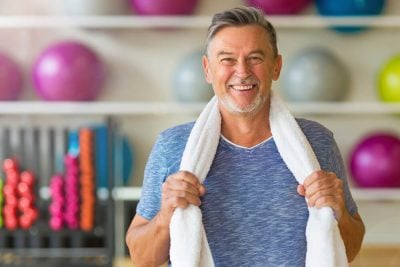 How to Exercise When in Ketosis over 50 keto plan
