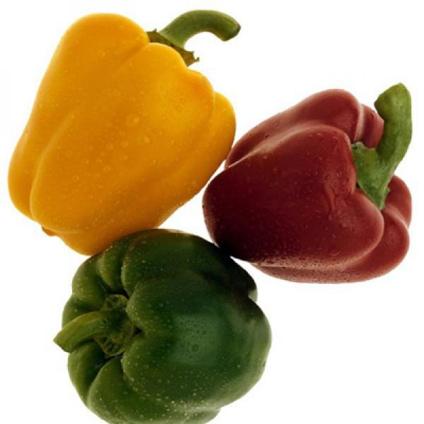 Jalapeños, habañeros, and cayennes don't just add flavor—thanks to a chemical called capsaicin, these veggies amp up your calorie burn too. Research shows that a spicy meal can increase your metabolism by up to 25 percent for three hours after you've eaten it. Torch extra calories tonight.