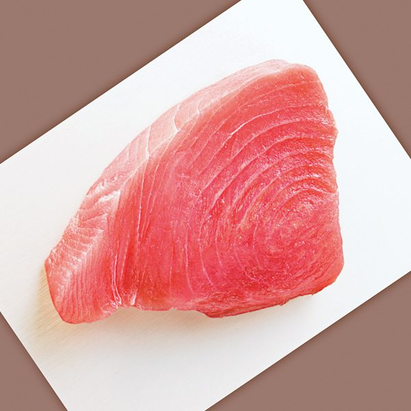 Tuna is packed with omega-3 fatty acids, which stimulate the production of leptin, a hormone that increases feelings of fullness (so you stop eating sooner). It also revs your metabolism. Salmon, mackerel, herring, and sardines are good sources too. Try it tonight!